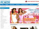 swimwearplace.com