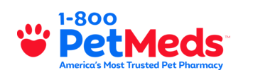 1-800-PetMeds coupons
