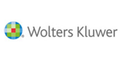Wolters Kluwer Law & Businessクーポン