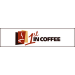 1stincoffee.com