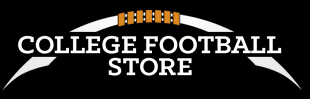 College Football Store coupons