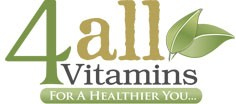 4AllVitamins coupons