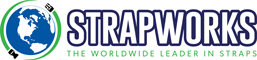 Strapworks coupons