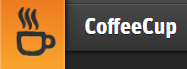 Coffeecup Softwareคูปอง
