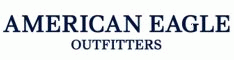 AEO coupons