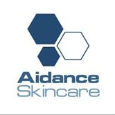 aidanceproducts.com