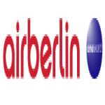 Airberlin coupons