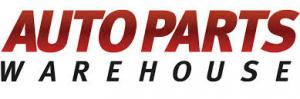 Auto Parts Warehouseクーポン