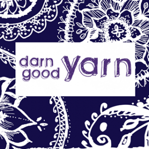 Darn Good Yarn優惠券