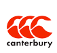 Canterbury kupon