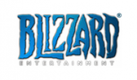 Blizzard Entertainment쿠폰