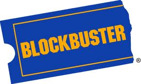 BlockBusterkupon