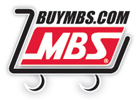 Buymbs.com coupons
