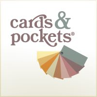 Cards & Pockets kupon