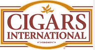 Cigars Internationalクーポン