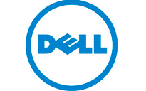 Dell Refurbished쿠폰