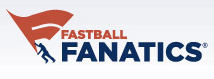 FastballFanatics coupons