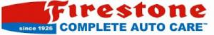 Firestoneplete Auto Care coupons