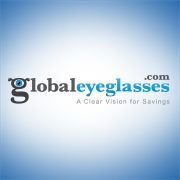 Global Eyeglasses쿠폰