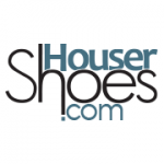 Houser Shoes優惠券