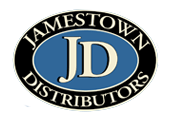 jamestowndistributors.com
