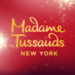 Madame Tussauds Blackpoolクーポン