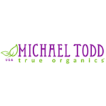 Michael Todd True Organicskupon