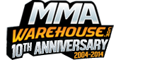 Mmawarehouse.Com쿠폰