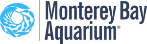 Monterey Bay Aquariumkupon