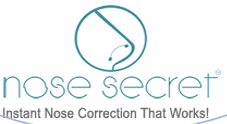 Nose Secretkupon