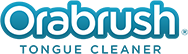 orabrush.com