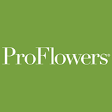 ProFlowers coupons