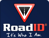 Road ID coupons