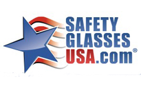 safetyglassesusa.com