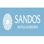 Sandos Hotels & Resortsクーポン