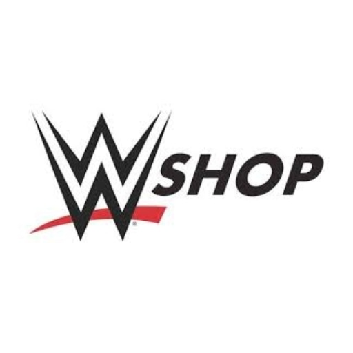 WWE Shopkupon
