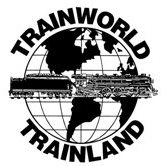 Trainworld kupon