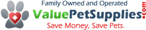 Value Pet Supplies kupon