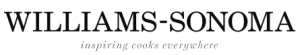 williams-sonoma.com