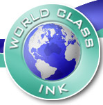 worldclassink.com