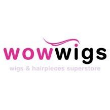 Wow Wigs coupons